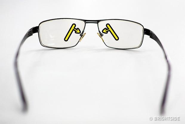 Những thủ thuật bảo quản đơn giản mà hữu dụng dành cho hội đeo kính chơi điện tử - Ảnh 9.