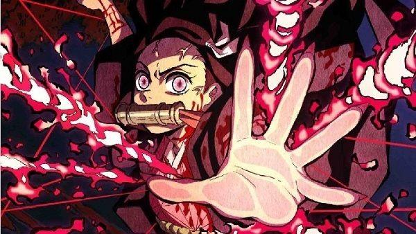 Kimetsu no Yaiba: Sau trận chiến với Muzan, Thủy và Phong là 2 trụ cột duy nhất còn sống - Ảnh 7.