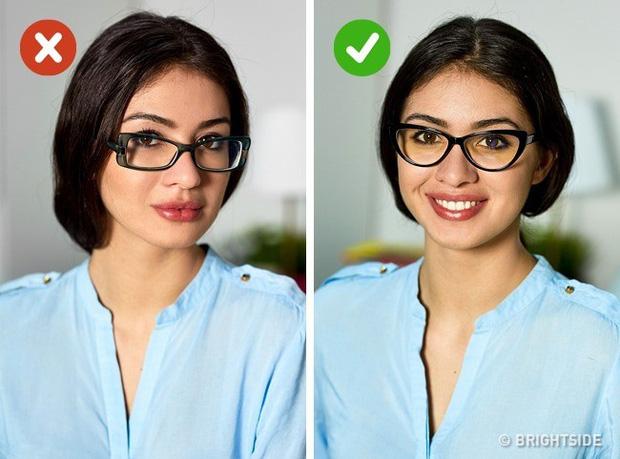 Những thủ thuật bảo quản đơn giản mà hữu dụng dành cho hội đeo kính chơi điện tử - Ảnh 10.