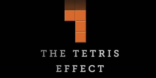 Những điều bí mật mà bạn chưa biết về trò chơi xếp hình Tetris - Ảnh 1.