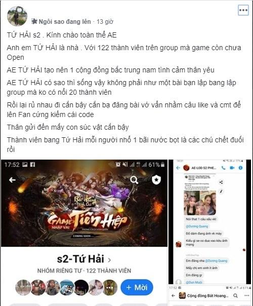 """5 lý do biến """"game đỉnh"""" Hàn Quốc - Bát Hoang Lãnh Chủ trở thành """"hot pick"""" của fan cuồng MMORPG - Ảnh 9."""