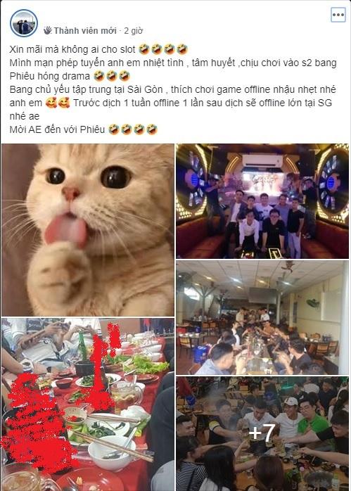 """5 lý do biến """"game đỉnh"""" Hàn Quốc - Bát Hoang Lãnh Chủ trở thành """"hot pick"""" của fan cuồng MMORPG - Ảnh 8."""