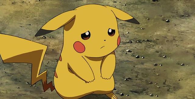 Những giả thuyết kỳ lạ về Pokemon mà nhiều người từng tin là có thật - Ảnh 1.