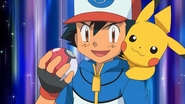 Những giả thuyết kỳ lạ về Pokemon mà nhiều người từng tin là có thật - Ảnh 2.