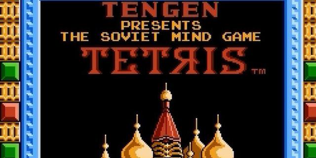 Những điều bí mật mà bạn chưa biết về trò chơi xếp hình Tetris - Ảnh 3.