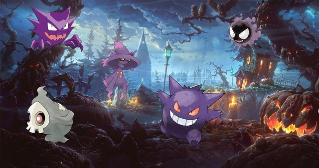 Những giả thuyết kỳ lạ về Pokemon mà nhiều người từng tin là có thật - Ảnh 3.