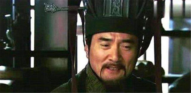 5 phe phái ít biết đến trong nội bộ tập đoàn Thục Hán: Đứng đầu đều là người có máu mặt - Ảnh 5.