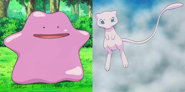 Những giả thuyết kỳ lạ về Pokemon mà nhiều người từng tin là có thật - Ảnh 5.