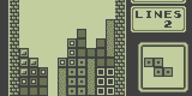 Những điều bí mật mà bạn chưa biết về trò chơi xếp hình Tetris - Ảnh 6.