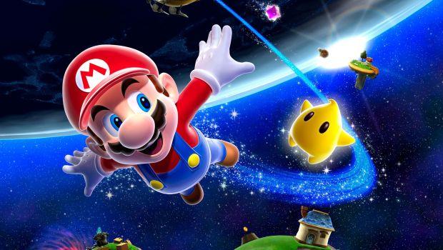 Mario, Donkey Kong và bí ẩn về những cái tên nhân vật kỳ quặc trong làng game thế giới - Ảnh 3.