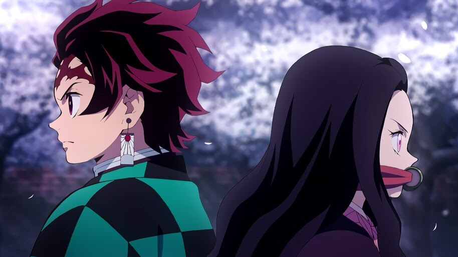 Kimetsu no Yaiba chương 202: Nezuko tìm đến nơi, muốn đưa thuốc biến Tanjirou thành người nhưng liệu có được?
