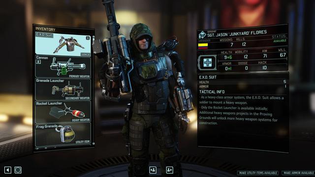 15 bom tấn AAA đang giảm giá kịch đáy cho game thủ Steam (P1) - Ảnh 4.
