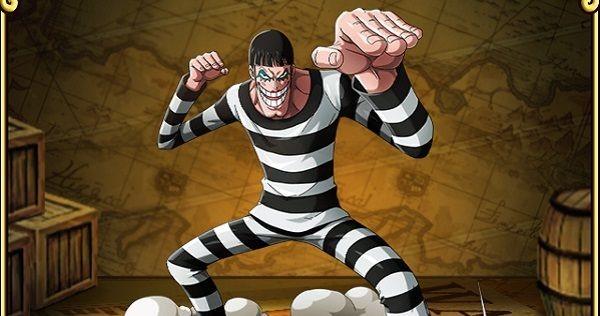 One Piece: Anh trai Luffy và 7 nhân vật bị cáo buộc đã chết nhưng vẫn còn sống - Ảnh 7.