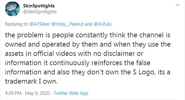 Riot Games bị kênh Youtube lớn nhất cộng đồng LMHT tố vi phạm sở hữu trí tuệ vì quá... lười - Ảnh 5.