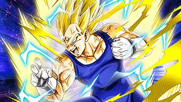 Dragon Ball: Top 7 sự thật thú vị nhất về hoàng tử saiyan Vegeta - đối thủ truyền kiếp của Goku - Ảnh 8.