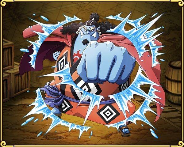 One Piece: Với sự tham gia của 1 cựu Shichibukai, băng Mũ Rơm như hổ mọc thêm cánh - Ảnh 1.