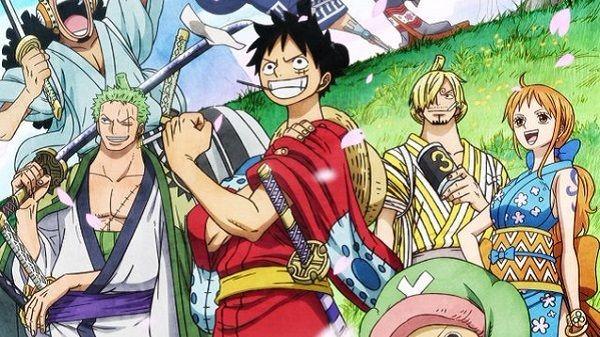 One Piece: Với sự tham gia của 1 cựu Shichibukai, băng Mũ Rơm như hổ mọc thêm cánh - Ảnh 5.