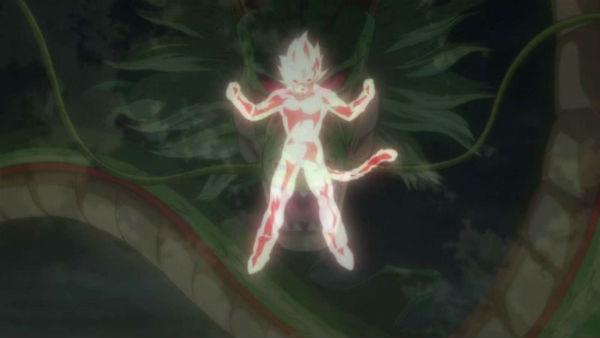 Dragon Ball: Top 7 sự thật thú vị nhất về hoàng tử saiyan Vegeta - đối thủ truyền kiếp của Goku - Ảnh 2.