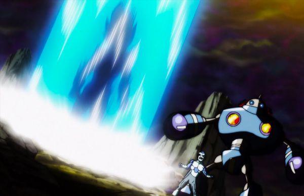 Dragon Ball: Top 7 sự thật thú vị nhất về hoàng tử saiyan Vegeta - đối thủ truyền kiếp của Goku - Ảnh 4.