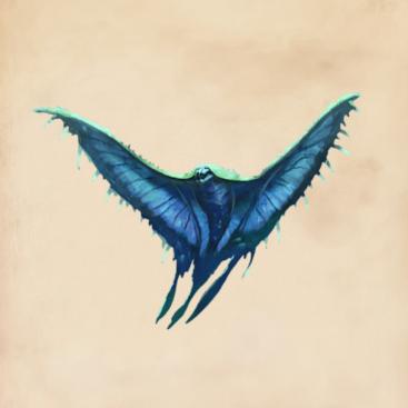 Harry Potter: Top những sinh vật huyền bí siêu mạnh nhưng lại bị đánh giá thấp - Ảnh 7.