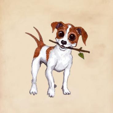Harry Potter: Top 10 sinh vật huyền bí mà ai cũng muốn nuôi như thú cưng (P.1) - Ảnh 1.