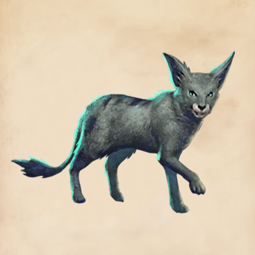 Harry Potter: Top 10 sinh vật huyền bí mà ai cũng muốn nuôi như thú cưng (P.2) - Ảnh 3.