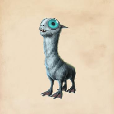 Harry Potter: Top 10 sinh vật huyền bí mà ai cũng muốn nuôi như thú cưng (P.2) - Ảnh 6.