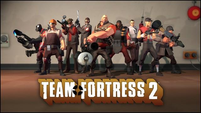 15 tựa game bắn súng miễn phí đỉnh nhất trên Steam (P1) - Ảnh 2.