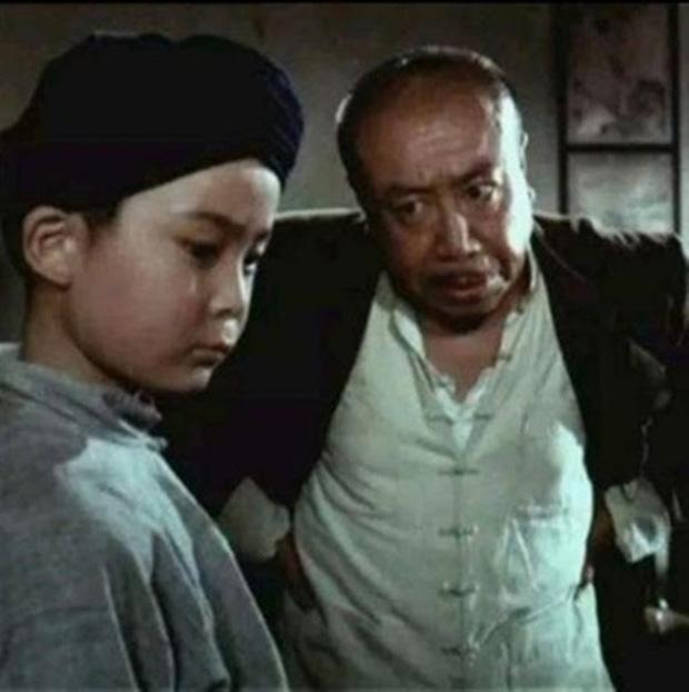 Lão Diêm Vương Tây Du Ký 1986 qua đời ở tuổi 95, bồi hồi nhìn lại khoảnh khắc ám ảnh tuổi thơ bao thế hệ của cố nghệ sĩ - Ảnh 9.