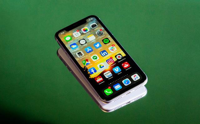 """Tổng hợp thông tin về chiếc iPhone """"mini"""" mà Apple sắp ra mắt cuối năm nay - Ảnh 1."""
