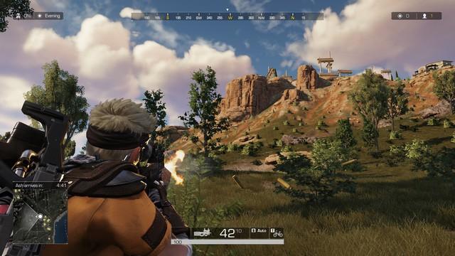 15 tựa game bắn súng miễn phí đỉnh nhất trên Steam (P.2) - Ảnh 4.
