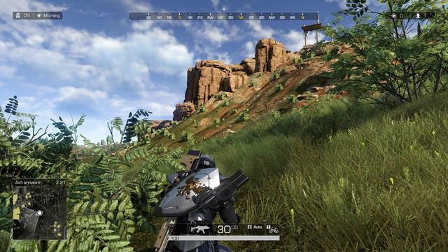 15 tựa game bắn súng miễn phí đỉnh nhất trên Steam (P.2) - Ảnh 5.