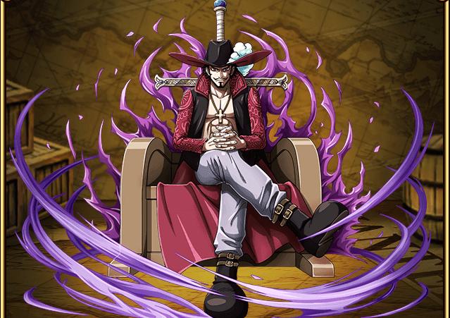 One Piece: Ông nội của Luffy và những người có thể đánh bại Thế hệ tồi tệ nhất - Ảnh 9.