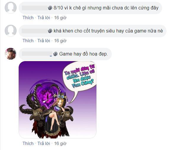 Bom tấn chiến thuật khiến game thủ Việt phát cuồng nhưng nhất định không chịu vote điểm 10 vì lý do đúng chất lầy - Ảnh 14.