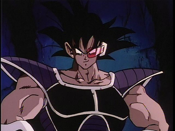 Dragon Ball: Bên cạnh Broly thì đây là 5 siêu phản diện xứng đáng có nhiều đất diễn hơn - Ảnh 1.