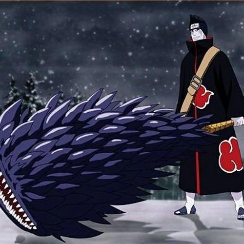 Hawkeye Mihawk và 5 nhân vật có khả năng dùng vũ khí siêu đỉnh trong manga - Ảnh 5.