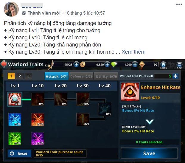 Bom tấn chiến thuật khiến game thủ Việt phát cuồng nhưng nhất định không chịu vote điểm 10 vì lý do đúng chất lầy - Ảnh 3.