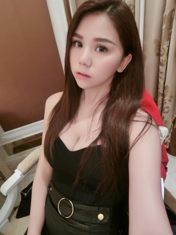 Cộng đồng mạng bình chọn top 5 nữ Youtuber được khao khát nhất Đài Loan, bất ngờ khi nhiều người cho rằng Top 4 xứng đáng đổi chỗ cho top 1 - Ảnh 3.