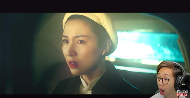 Viruss nhận xét: MV Hoà Minzy thành công thực sự, nhưng giá trị phần audio và âm nhạc thì rất thấp - Ảnh 2.