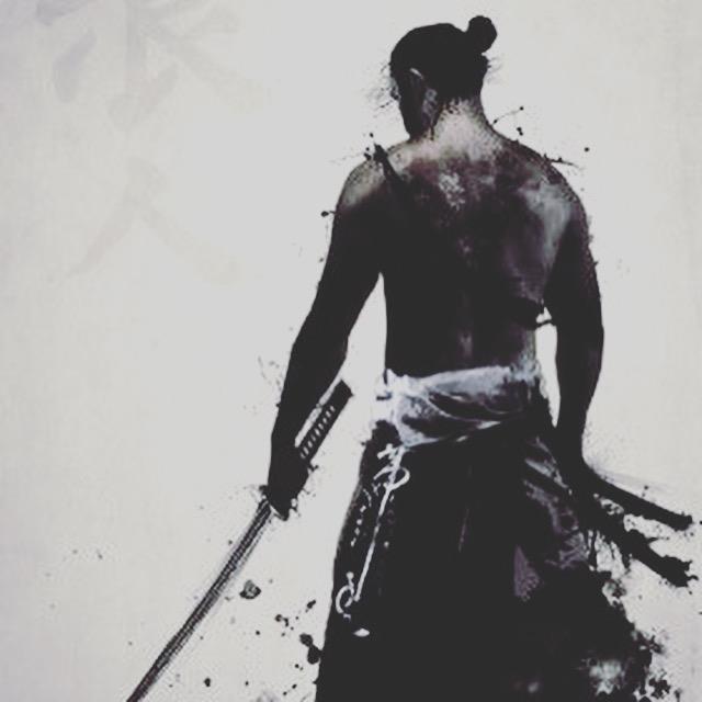 3 nghi lễ rợn tóc gáy của các Samurai Nhật Bản, chỉ nghe thôi cũng thấy hãi hùng - Ảnh 4.