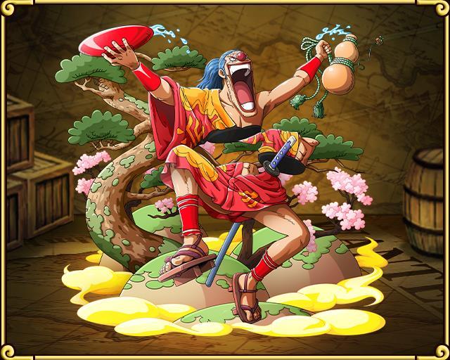 3 nghi lễ rợn tóc gáy của các Samurai Nhật Bản, chỉ nghe thôi cũng thấy hãi hùng - Ảnh 5.