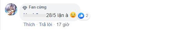 Ngược đời: Loạn Thế Anh Hùng 3Q công bố ra mắt 28/5 nhưng 500 anh em... nổi giận đùng đùng, tất cả chỉ vì con số 6 - Ảnh 5.