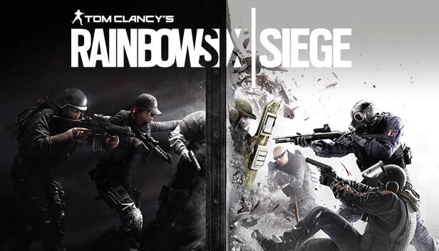 """""""Đối thủ"""" của Call of Duty Mobile, vừa ra mắt đã đóng cửa vô thời hạn, App Store và Google Play cũng dính phốt - Ảnh 2."""