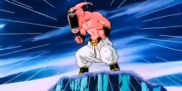 Dragon Ball: La hét và 5 kỹ thuật vô dụng nhất trong thế giới Bi Rồng - Ảnh 5.