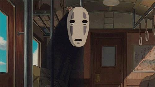 Umibozu: Loài yêu quái linh hồn trong truyền thuyết chuyên tạo nên ác mộng - Ảnh 10.