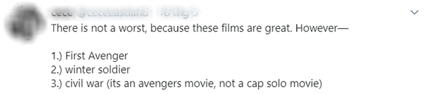 Tội như Captain America, phim solo mà bị Iron Man chiếm gọn spotlight, fan ấm ức đòi anh nhà dằn mặt ở bom tấn mới - Ảnh 13.