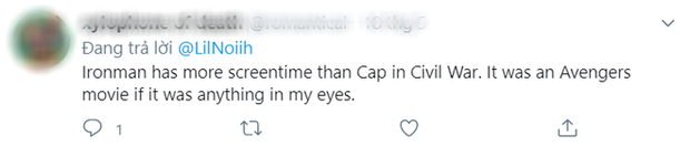 Tội như Captain America, phim solo mà bị Iron Man chiếm gọn spotlight, fan ấm ức đòi anh nhà dằn mặt ở bom tấn mới - Ảnh 14.