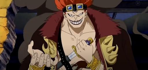One Piece: Từ cuộc hẹn ở Sabaody đến mối hận thù bị đồng minh phản bội, Kid sẽ giết Apoo ngay tại Wano? - Ảnh 2.