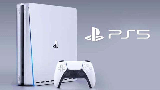 Sony tuyên bố PS5 sẽ nhanh hơn 100 lần so với PS4, vượt xa các PC chơi game hiện tại - Ảnh 1.