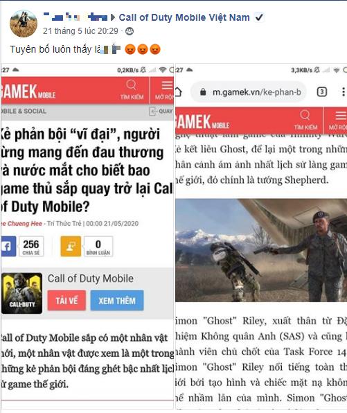 Nhân vật bị game thủ Việt căm ghét nhất, tuyên bố gặp đâu là xác định hội đồng luôn ở đó - Ảnh 4.